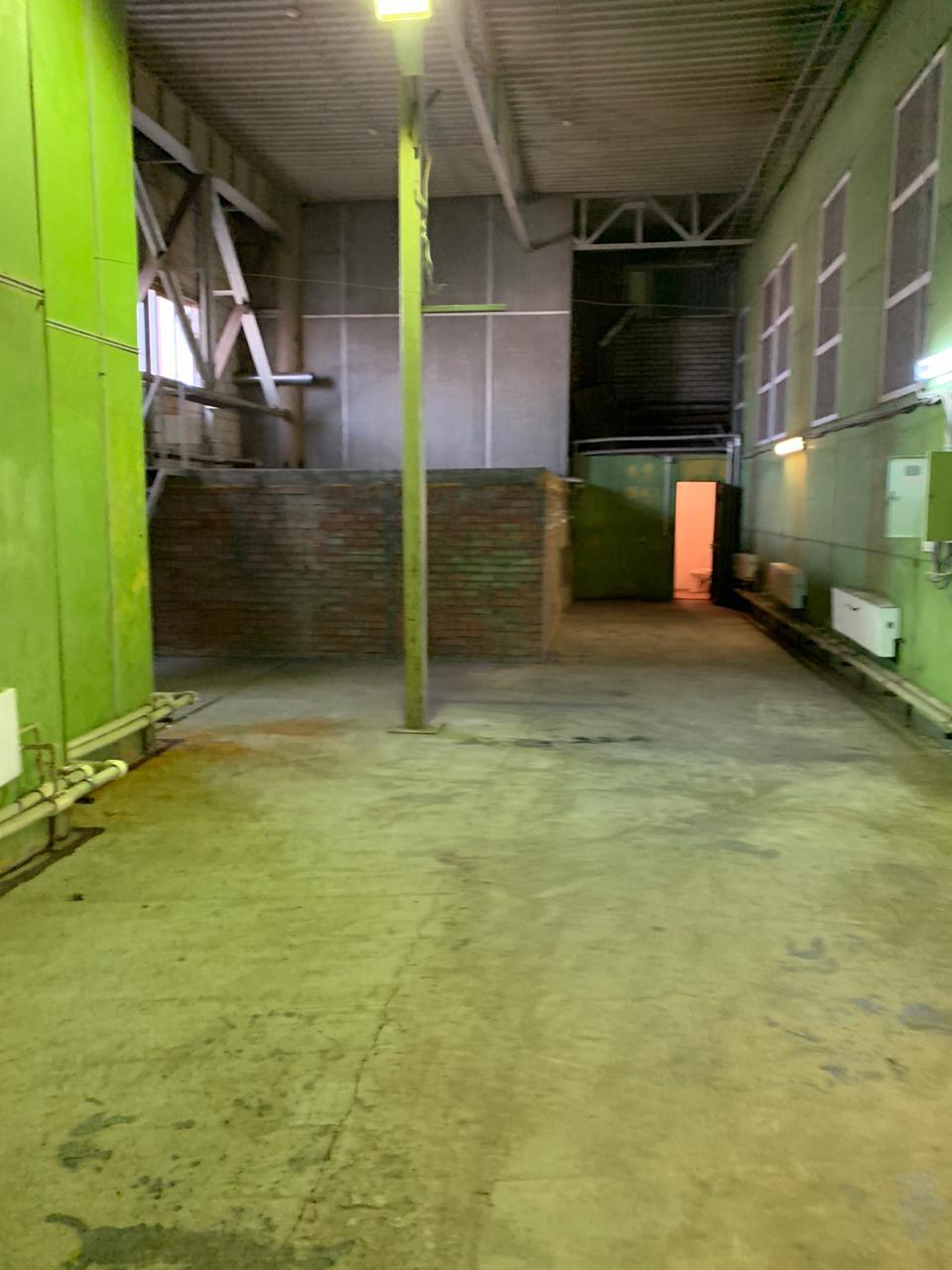 Помещение 150 м²